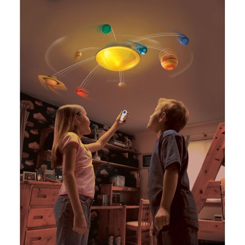 Uncle-Milton-Solar-System-In-My-Room-Model-77724-0-0