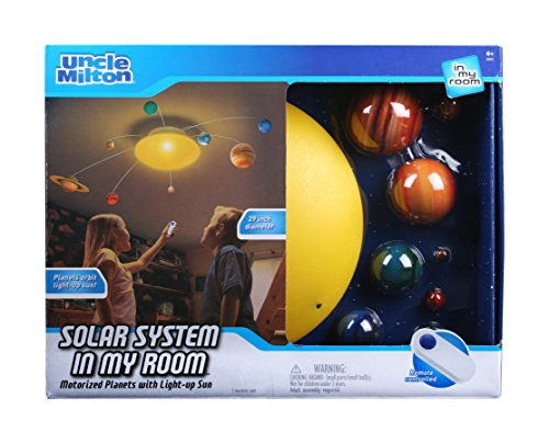 Uncle-Milton-Solar-System-In-My-Room-Model-77724-0-1