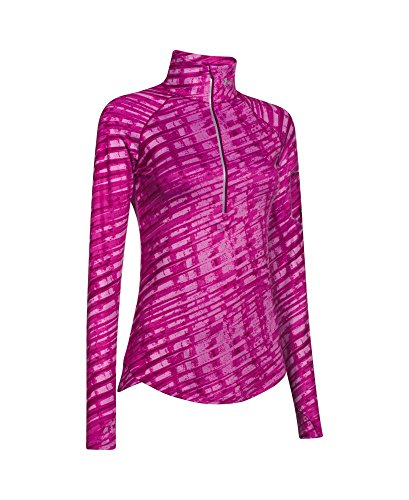 Under-Armour-Womens-UA-Fly-Fast-Printed-12-Zip-0