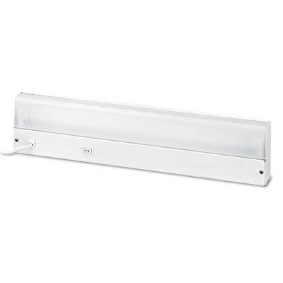 Under-Cabinet-Fluorescent-Fixture-Steel-18-34-x-4-White-Sold-as-1-Each-0-1