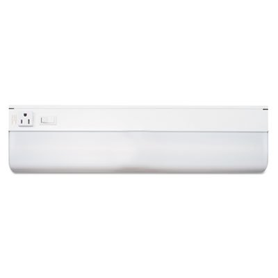 Under-Cabinet-Fluorescent-Fixture-Steel-18-34-x-4-White-Sold-as-1-Each-0