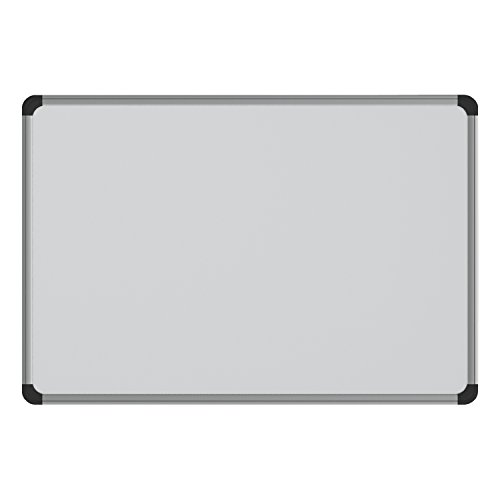 Universal-One-Stain-resistant-Easel-Style-Dry-Erase-Board-0