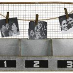 Urban-Trends-Metal-Mail-Organizer-with-3-Shelves-Galvanized-Zinc-0