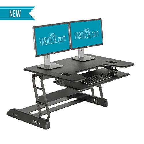 VARIDESK-Height-Adjustable-Big-and-Tall-Standing-Desk-Exec-40-Black-0