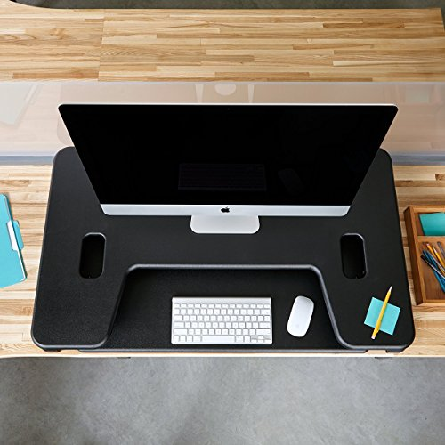 VARIDESK-Height-Adjustable-Standing-Desk-Cube-Plus-40-0-0