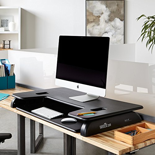 VARIDESK-Height-Adjustable-Standing-Desk-Cube-Plus-40-0-1