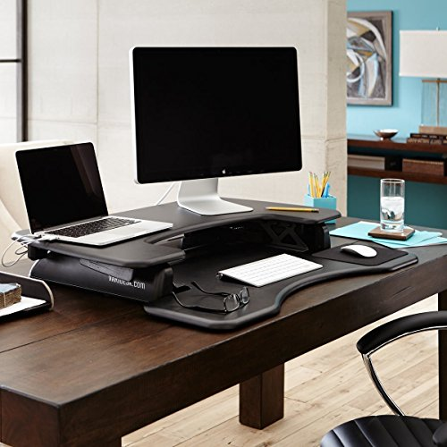 VARIDESK-Height-Adjustable-Standing-Desk-Pro-Plus-36-0-1