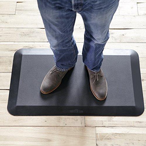VARIDESK-Standing-Desk-Anti-Fatigue-Comfort-Floor-Mat-0