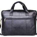 VIDENG-POLO-Hotest-Mens-Top-Genuine-Leather-Handmade-Briefcase-Shoulder-Messenger-Business-Bag-0-0