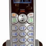 VTech-DS6101-Accessory-Handset-for-VTech-DS6151-0