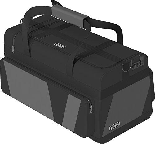 Vaultz-Locking-Gym-Bag-with-Tether-24-x-12-x-13-Inches-Black-VZ00766-0