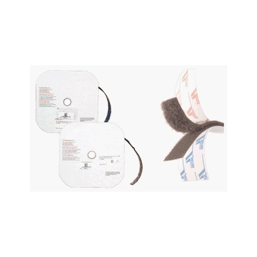 Velcro-Brand-Sticky-Back-Hook-Tape-in-your-choice-of-colors-0