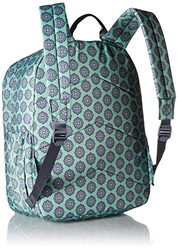 Vera-Bradley-Lighten-Up-Grande-Backpack-0-0
