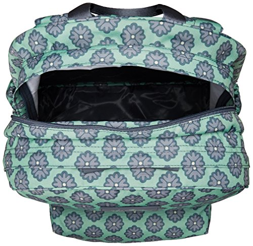Vera-Bradley-Lighten-Up-Grande-Backpack-0-1