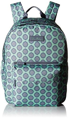 Vera-Bradley-Lighten-Up-Grande-Backpack-0