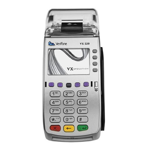 Verifone-VX520-Dual-Comm-Credit-Card-Machine-With-Smart-Card-Reader-0