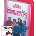 VersaTiles-Classic-Level-5-ReadingLanguage-Arts-Starter-Set-0