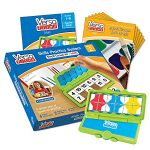 VersaTiles-Math-Small-Group-Kit-Grades-1-6-0-0