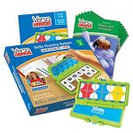 VersaTiles-Math-Small-Group-Kit-Grades-1-6-0-1