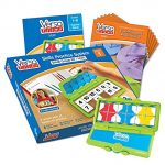 VersaTiles-Math-Small-Group-Kit-Grades-1-6-0