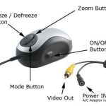 ViSee-Electronic-Digital-Video-Magnifier-for-TV-VisualReading-Aide-0-0