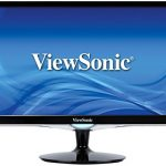 ViewSonic-2-Inch-LED-Lit-LCD-Monitor-0-1