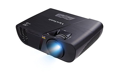 ViewSonic-LightStream-Networkable-Projector4-0-0