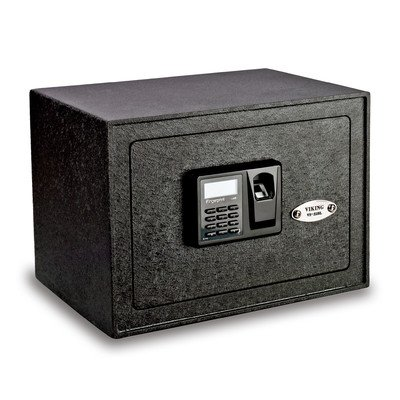 Viking-Security-Safe-VS-25BL-Biometric-Safe-Fingerprint-Safe-0