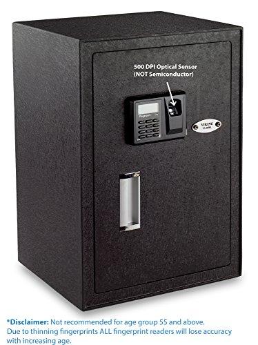Viking-Security-Safe-VS-50BLX-Large-Biometric-Safe-Fingerprint-Safe-0