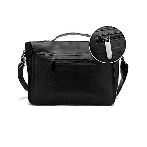 Vintage-Leather-Briefcase-Berchirly-PU-Leather-Shoulder-Messenger-Bag-Laptop-0-1