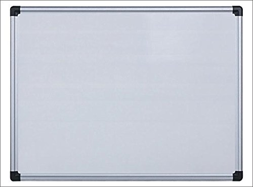 Vizex-Magnetic-Dry-Erase-Whiteboard-0