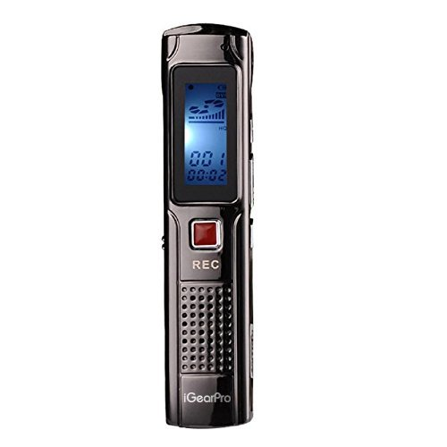 Voice-Activated-Audio-Recorder-MP3-Player-Playback-Digital-Voice-Sound-Recorder-Pen-Multifunctional-Portable-Rechargeable-Dictaphone-Recording-Device-0-0