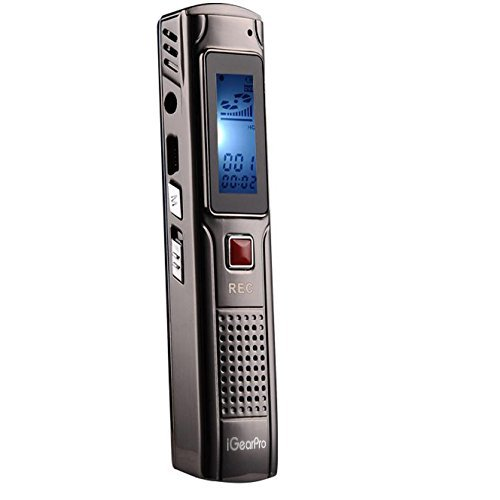 Voice-Activated-Audio-Recorder-MP3-Player-Playback-Digital-Voice-Sound-Recorder-Pen-Multifunctional-Portable-Rechargeable-Dictaphone-Recording-Device-0