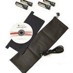 VuPoint-Magic-InstaScan-ST420-Portable-Smart-Scanner-Handheld-Document-Scanner-Bundle-900-DPI-Color-Mono-JPG-PDF-Formats-for-Picture-Photo-Receipt-8GB-SD-Case-Bonus-Paperport-OCR-Software-0-1