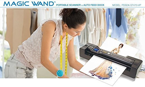 VuPoint-Magic-Wand-PDS-ST470-VP-with-Docking-Station-Document-Scanner-0-0
