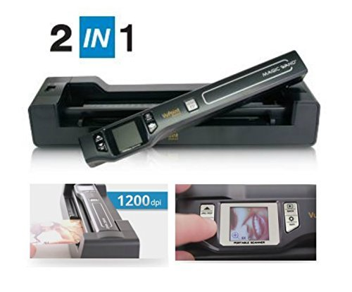 VuPoint-Magic-Wand-PDS-ST470-VP-with-Docking-Station-Document-Scanner-0-1