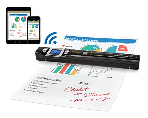 VuPoint-PDSWF-ST47-VP-Magic-Wand-Wireless-Portable-Scanner-with-Wi-Fi-0-0