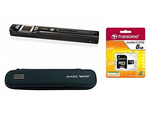 VuPoint-PDSWF-ST47-VP-Magic-Wand-Wireless-Portable-Scanner-with-Wi-Fi-0