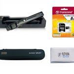 Vupoint-ST470-Magic-Wand-Portable-Scanner-with-Auto-Feed-Docking-Station-Hard-Protective-Travel-Carrying-Case-8gb-MicroSD-Card-0