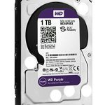 WD-1-TB-WD-Purple-SATA-III-Intellipower-64-MB-Cache-BulkOEM-AV-Hard-Drive-1-sata60gb-64-MB-Cache-35-Inch-Internal-Bare-or-OEM-Drives-0-0