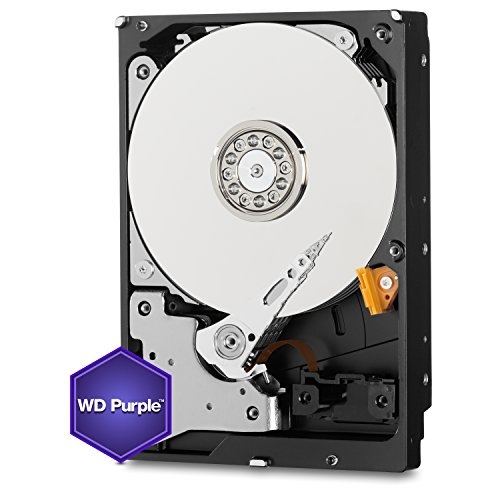 WD-1-TB-WD-Purple-SATA-III-Intellipower-64-MB-Cache-BulkOEM-AV-Hard-Drive-1-sata60gb-64-MB-Cache-35-Inch-Internal-Bare-or-OEM-Drives-0-1