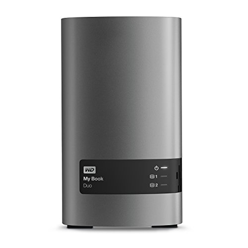 WD-12TB-My-Book-Duo-Desktop-RAID-External-Hard-Drive-USB-30-WDBLWE0120JCH-NESN-0-0