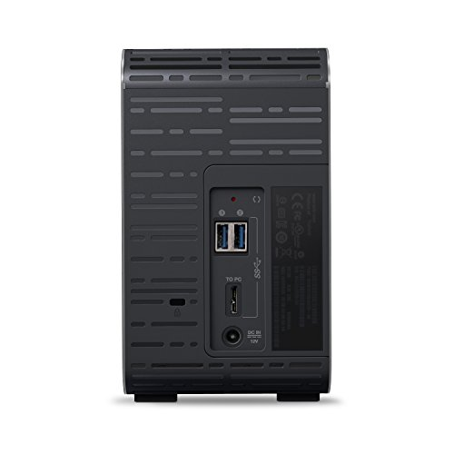 WD-12TB-My-Book-Duo-Desktop-RAID-External-Hard-Drive-USB-30-WDBLWE0120JCH-NESN-0-1