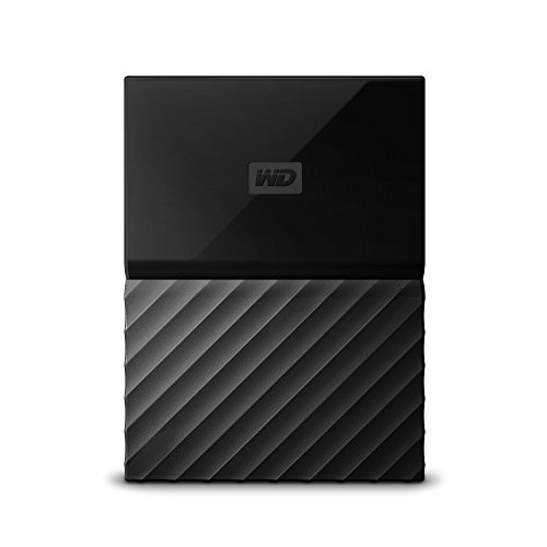 WD-1TB-Black-My-Passport-Portable-External-Hard-Drive-USB-30-WDBYNN0010BBK-WESN-0