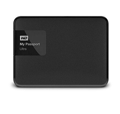 WD-500GB-Blue-My-Passport-Ultra-Portable-External-Hard-Drive-USB-30-WDBWWM5000ABL-NESN-0-0