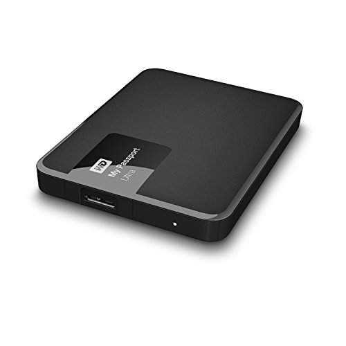 WD-500GB-Blue-My-Passport-Ultra-Portable-External-Hard-Drive-USB-30-WDBWWM5000ABL-NESN-0-1