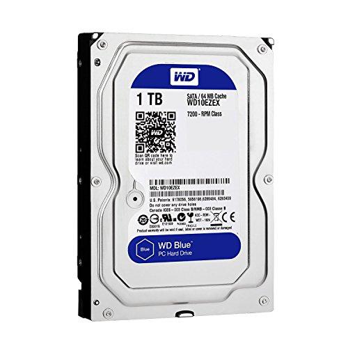 WD-Blue-500GB-Desktop-Hard-Disk-Drive-5400-RPM-SATA-6-Gbs-64MB-Cache-35-Inch-WD5000AZRZ-0-0