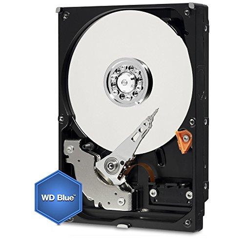 WD-Blue-500GB-Desktop-Hard-Disk-Drive-5400-RPM-SATA-6-Gbs-64MB-Cache-35-Inch-WD5000AZRZ-0-1