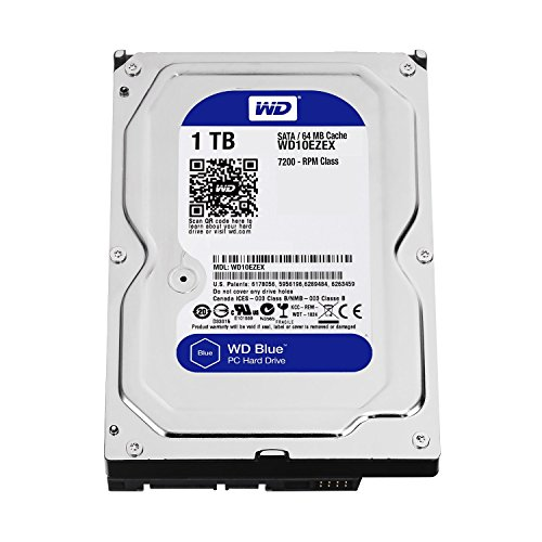 WD-Blue-500GB-Desktop-Hard-Disk-Drive-5400-RPM-SATA-6-Gbs-64MB-Cache-35-Inch-WD5000AZRZ-0