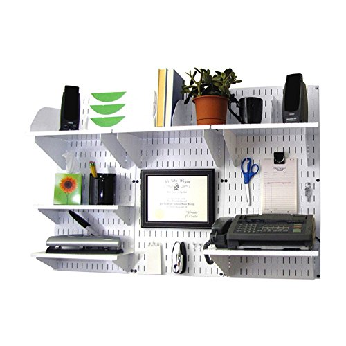 Wall-Control-10-OFC-300-WB-Office-Wall-Mount-Desk-Storage-and-Organization-Kit-0